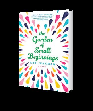 garden_3d-wpcf_325x388