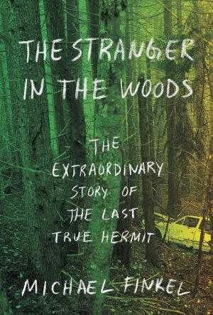Woods Book