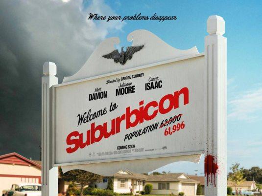 suburbicon-blog